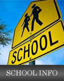 school-info
